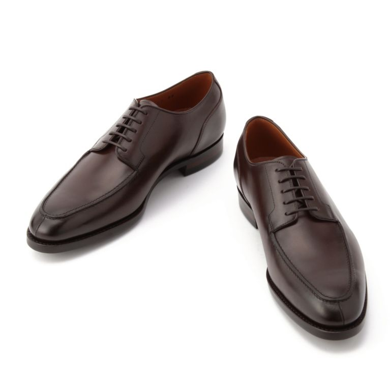 Kantaro: Dark Brown
