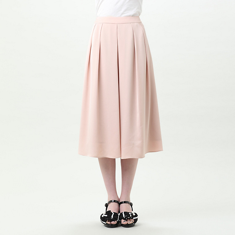 TO BE CHIC トゥー ビー シック|...