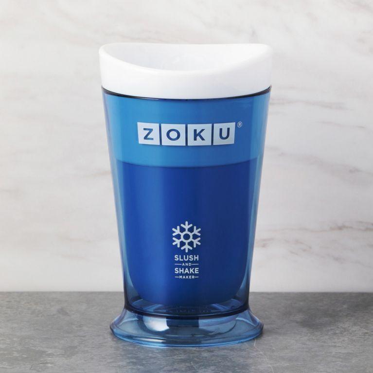 <三陽商会>【バイヤーズコレクション(BUYER'S COLLECTION)】【Zoku】スラッシュシェイクメーカー ブルー系画像
