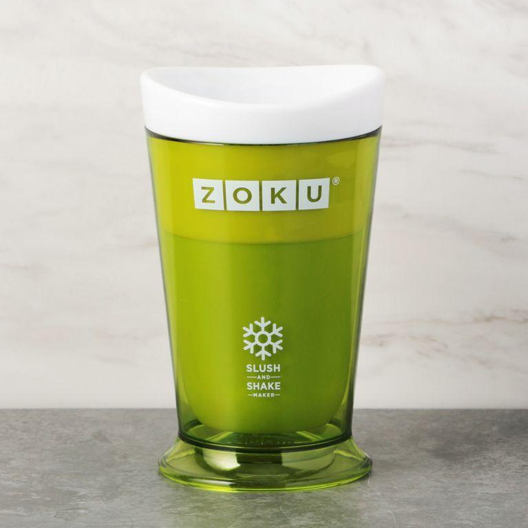 <三陽商会>【バイヤーズコレクション(BUYER'S COLLECTION)】【Zoku】スラッシュシェイクメーカー グリーン系画像